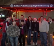 4-1-16-buffalo-pedal-tours-bachelorette-party