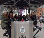 4-2-16-buffalo-pedal-tours-bachelorette-party-3