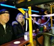 4-2-16-buffalo-pedal-tours-bachelorette-party-4