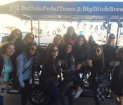 4-25-16-buffalo-pedal-tours-bachelorette-party