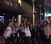 4-30-16-buffalo-pedal-tours-bachelorette-party-3