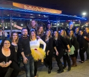 4-30-16-buffalo-pedal-tours-bachelorette-party-5