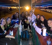 4-30-16-buffalo-pedal-tours-bachelorette-party