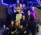 5-1-16-buffalo-pedal-tours-bachelorette-party