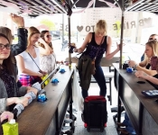 5-7-16-buffalo-pedal-tours-bachelorette-party-2