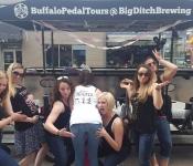 5-7-16-buffalo-pedal-tours-bachelorette-party-3