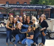 6-11-16-buffalo-pedal-tours-bachelorette-party