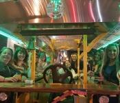 6-12-16-buffalo-pedal-tours-bachelorette-party