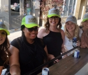 6-24-16-bufalo-pedal-tours-bachelorette-party-2