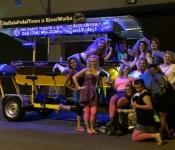 buffalo-pedal-tours-cycle-boat-bachelorette-party-16_0