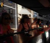 buffalo-pedal-tours-cycle-boat-bachelorette-party-3