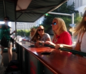 buffalo-pedal-tours-cycle-boat-bachelorette-party-4_0