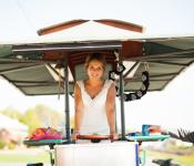buffalo-pedal-tours-cycle-boat-bachelorette-party-idea-kaitlyn_0