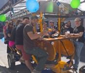 4-16-16-buffalo-pedal-tours-birthday-party-2