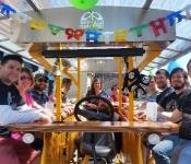 4-16-16-buffalo-pedal-tours-birthday-party