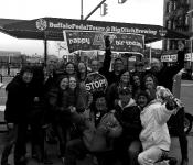 4-29-16-buffalo-pedal-tours-birthday-party