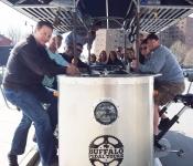 4-30-16-buffalo-pedal-tours-birthday-party