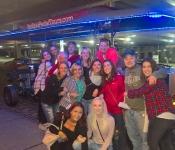 5-13-16-buffalo-pedal-tours-birthday-party