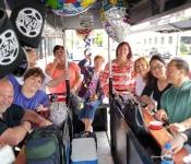 5-21-16-buffalo-pedal-tours-birthday-party-3