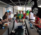 5-21-16-buffalo-pedal-tours-birthday-party-4