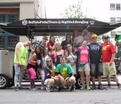 5-21-16-buffalo-pedal-tours-birthday-party-5