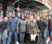 buffalo-pedal-tours-family-birthday-fun