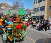 3-20-16-buffalo-pedal-tours-downtown-saint-patricks-day-4