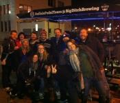 3-4-16-buffalo-pedal-tours-downtown