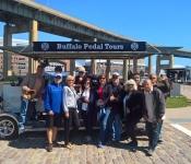buffalo-pedal-tours-canalside