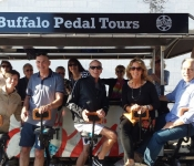 buffalo-pedal-tours-consumers-beverages-birthday
