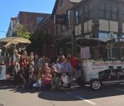 buffalo-pedal-tours-downtown-