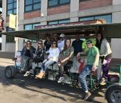 buffalo-pedal-tours-downtown-fun