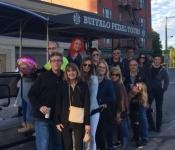 buffalo-pedal-tours-downtown