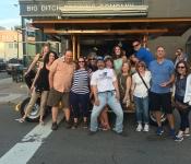 buffalo-pedal-tours-family-reunion-fun
