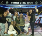 buffalo-pedal-tours-friends-day