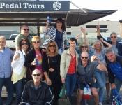buffalo-pedal-tours-fun