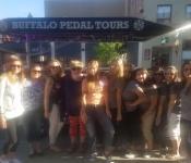 buffalo-pedal-tours-girls-nite
