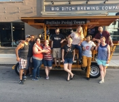 buffalo-pedal-tours-party-with-friends-2