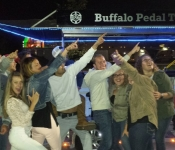 buffalo-pedal-tours-pearl-street-grill