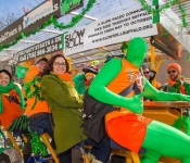 3-17-16-buffalo-pedal-tours-canalside-saint-patricks-day-2
