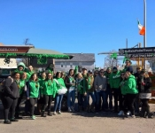 3-19-16-buffalo-pedal-tours-canalside-saint-patricks-day
