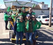 3-20-16-buffalo-pedal-tours-canalside-saint-patricks-day-12