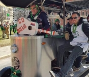 3-20-16-buffalo-pedal-tours-canalside-saint-patricks-day-7
