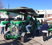 3-20-16-buffalo-pedal-tours-canalside-saint-patricks-day-9
