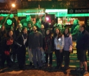 3-20-16-buffalo-pedal-tours-downtown-saint-patricks-day-2