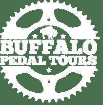 Buffalo Pedal Tours Waiver