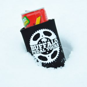 koozie_outdoors